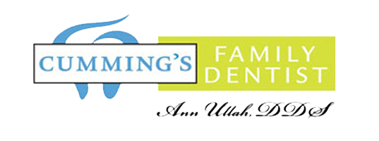 Visit Cumming's Family Dentist